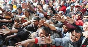 La vera emergenza è che i migranti in Italia non hanno istruzione