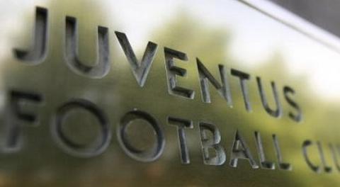 Juventus, dopo il ko con il Real è liberi tutti: Allegri verso il PSG, Bonucci al Chelsea?