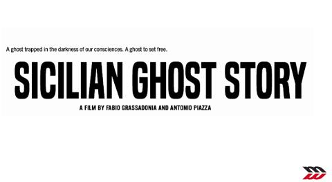 Sicilian ghost story, viaggio dai Nebrodi a Cannes