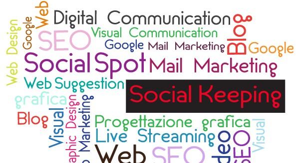 Social Keeping