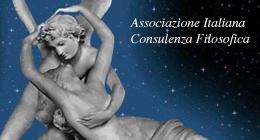Associazione Italiana Consulenza Filosofica