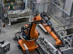 Perché Bill Gates sbaglia a voler tassare i robot