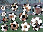 Zamparini si esonera, tutti i cambi di allenatore dell'anima inquieta del calcio