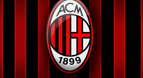Milan: accolto ricorso, torna in Europa League