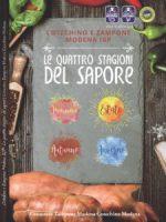 """""""Le quattro stagioni del sapore"""" dello zampone e del cotechino"""