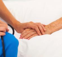 Medico processato per autanasia in Olanda