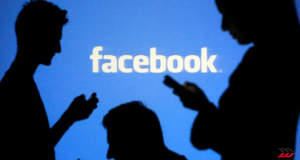Occhio a Stantinko, malware che crea fake account su Facebook