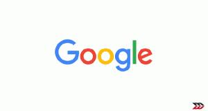 Google Maps mostrerà anche i percorsi per disabili