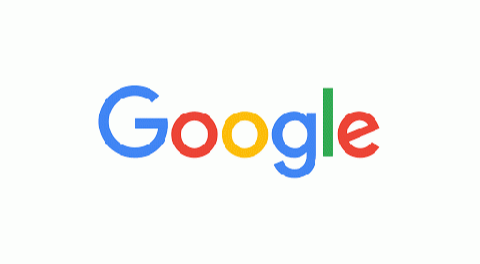 Google fires diversity memo author