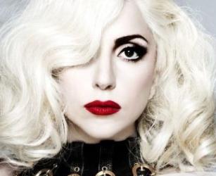 Lady Gaga E L'Amore Per Se Stessi