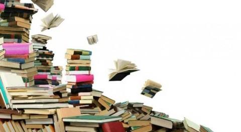 Tempo di Libri e Fiera dell'Editoria Italiana