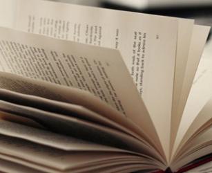 Leggere Oltre le Pagine