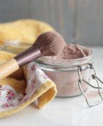 Cosmetici fai da te: 4 ricette per un makeup naturale