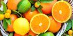 Frutta e verdura battono la carne sulle nostre tavole