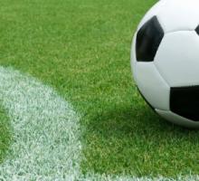 Mondiali calcio donne è nel gruppo C