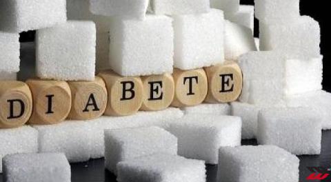 Diabete, mortalità più elevata per le donne