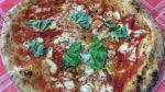 Pizza e vino, abbinamento perfetto