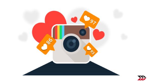 Instagram migliora la versione mobile