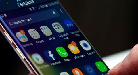 Nuovo tablet di Samsung: disponibili i preordini di Galaxy Tab S5e