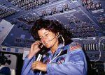 Lego e le donne della NASA