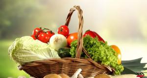 Carote: non sono loro a far bene alla vista ma queste verdure