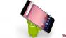 Android Auto, arriva anche la possibilità di scorrere la lista dei contatti