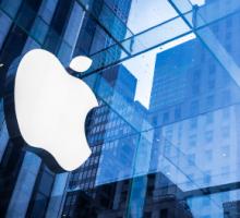 Apple investe 1 miliardo in un nuovo campus