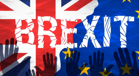 Brexit: export alimentare italiano da record, ma ora rischia