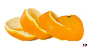 Ecco cosa succede se in primavera mangi verdure di colore arancione