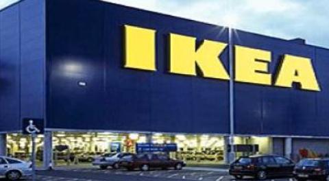Tavoli, librerie e divani: ora Ikea punta tutto sugli animali