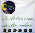 Green Italia, Assemblea Nazionale – Napoli, 11 marzo 2017