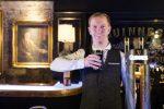 """""""Tipi da Guinness"""", la community di San Patrizio"""