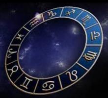 Oroscopo giornaliero del 17 Gennaio 2020