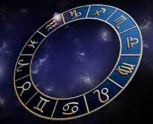 Oroscopo giornaliero del 20 Ottobre 2020
