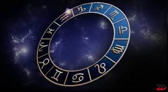Oroscopo giornaliero del 7 Aprile 2020