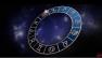 Oroscopo giornaliero del 21 Ottobre 2020