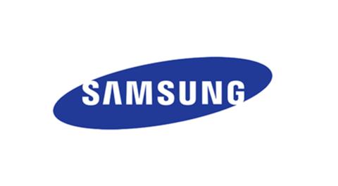 La Christmas Wishlist di Samsung per un Natale davvero speciale