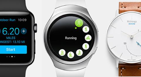 Diabete, gli smartwatch lo individuano con una precisione dell'85%