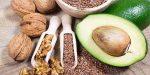 Trigliceridi alti e bassi: cosa mangiare? La dieta per regolarizzarli