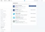 Twitter-Hack: manipolati migliaia di account Twitter