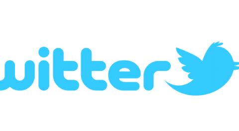 Twitter vuole rendere più sicuri i messaggi diretti