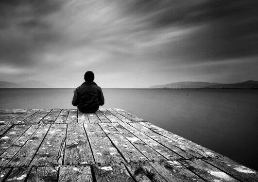 L'isolamento sociale: un male in continua crescita