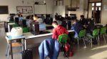 Digitalizzazione della scuola: a che punto siamo?