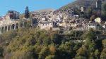 'Casa Italia': sicurezza in caso di eventi sismici