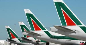 Lufthansa non ha alcuna intenzione di acquistare Alitalia