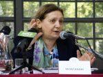 Rifiuti: Roma tenta la strada dell'ecosostenibilità