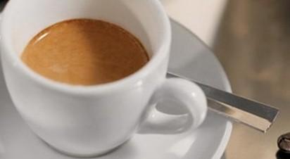 Pellini caffè spa contatti