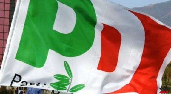 Millennials che Renzi ha voluto in Direzione del PD