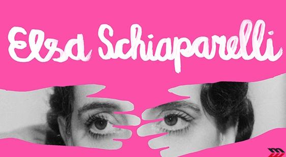 Elsa Schiaparelli, la rivoluzione dell'immagine della donna