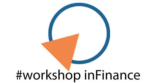 #workshopinfinance – Come impostare un modello di analisi della redditività